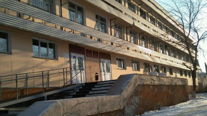 «Стало плохо — санитары привязали к кровати»: в челябинской больнице умер пациент
