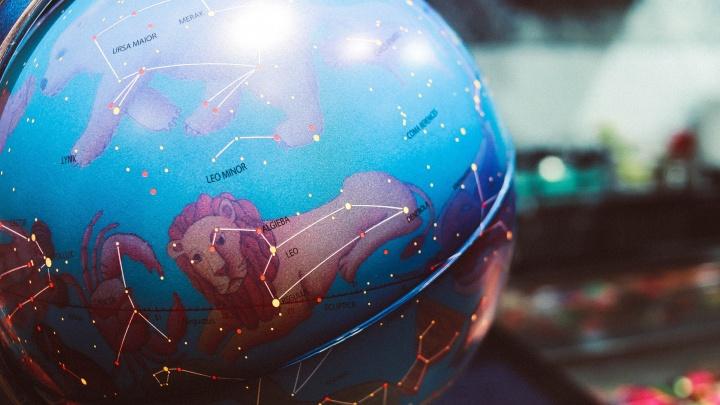 Будет ли удачным год Крыски: получите персональное предсказание и узнайте свою судьбу на 2020-й год