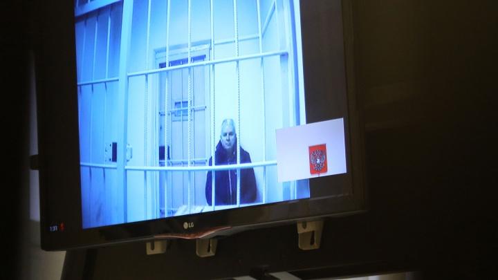 Перемещения полицейских, замешанных в секс-скандале в Уфе, отследят по видеозаписям