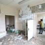 Натрясло на 11 млн: в больнице Катав-Ивановска, пострадавшей от землетрясения, проведут капремонт