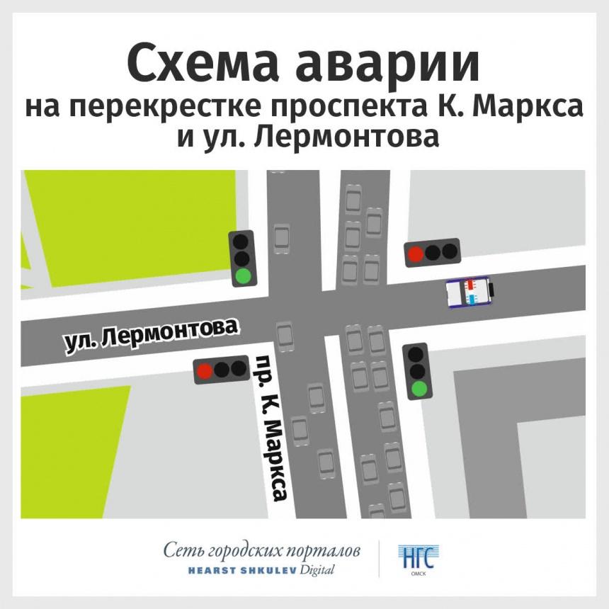 https://static.ngs.ru/news/99/preview/b1ff29663b333f153c2fd242f64fa3580bde4122_860.jpg