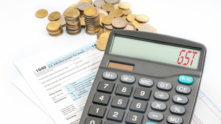 Вернуть своё: как получить налоговый вычет за аренду жилья