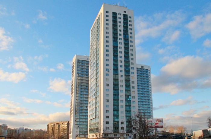 Жилищный дисконт: какие квартиры подешевели в Екатеринбурге