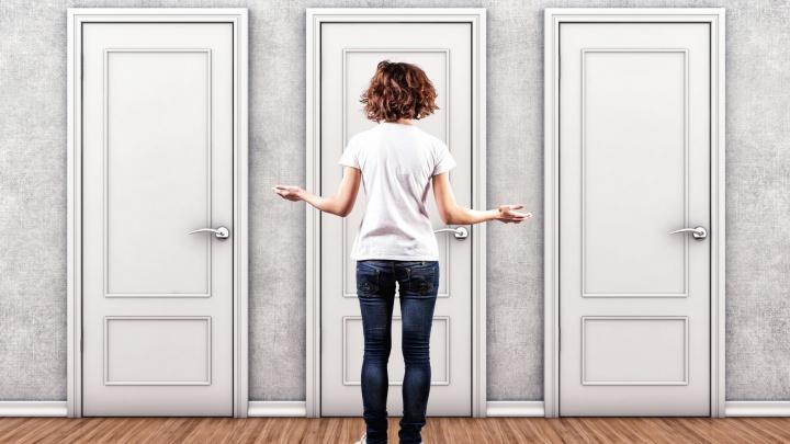 Вторичка или новостройка: как выбрать квартиру, чтобы не было мучительно больно