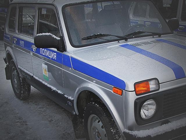 Полиция выяснила, что после освобождения из мест лишения свободы мужчина угнал минимум три автомобиля