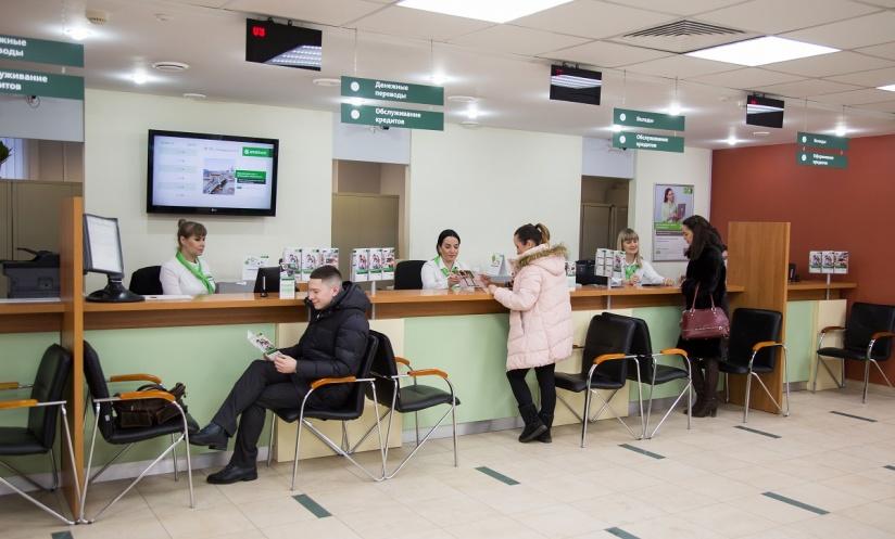 Оформите кредит наличными до 5 млн рублей на любые цели в банке «Открытие».