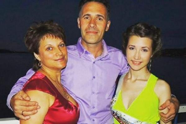 Страшное ДТП унесло жизни самых близких людей Ирины