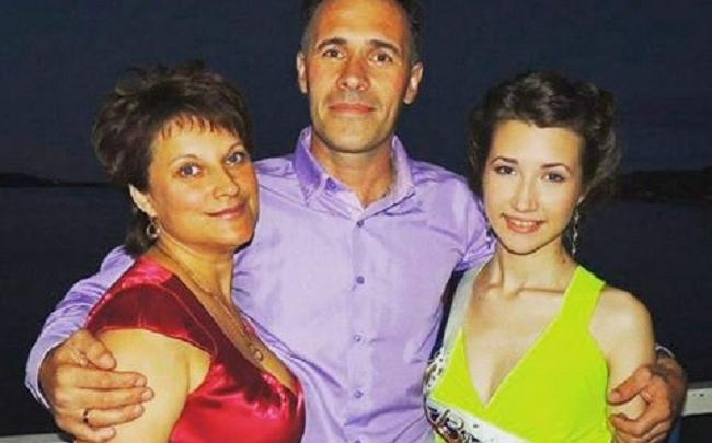 Студентке ярославского вуза, попавшей в страшное ДТП, рассказали о смерти родных