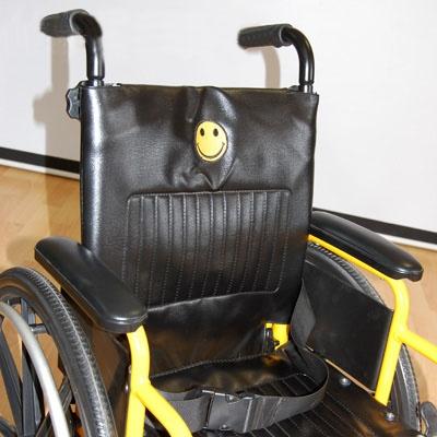Новое пособие смогут получить родители детей-инвалидов с 1 июня