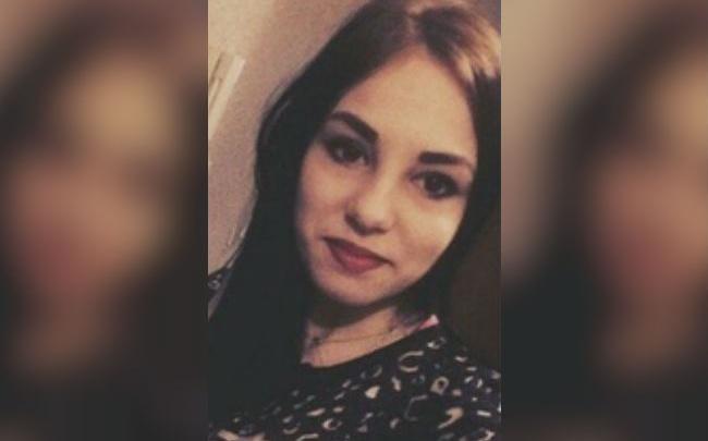 Подростка из Красноярска ищут в Башкирии