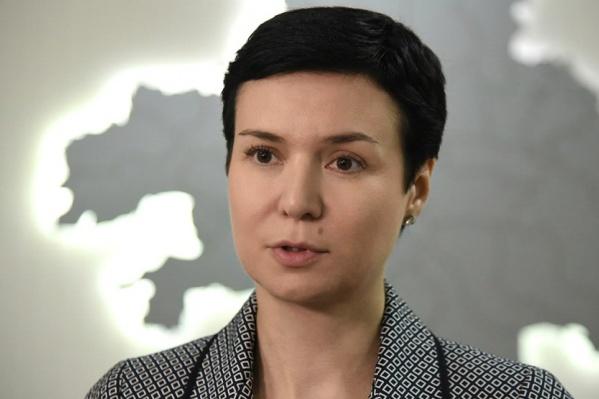 Ирина Рукавишникова считает, что строгие меры прокуратуры могут парализовать работу муниципальных органов власти