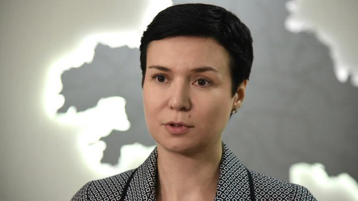 Донской сенатор одобрила закон, прощающий депутатам некоторые ошибки в декларациях о доходах