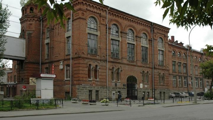 После проверок в Горном университете следователи возбудили два уголовных дела