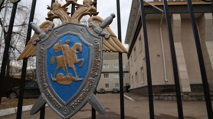 Следком Башкирии заинтересовался инцидентом со школьницей и учителем, попавшими на видео