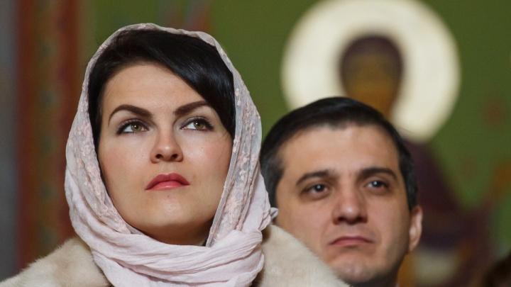 Посмотрите им в глаза: фото волгоградских депутатов, поддержавших повышение пенсионного возраста