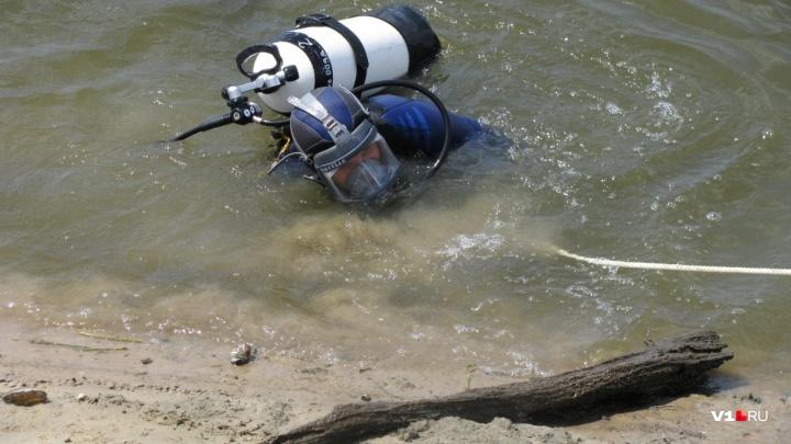 «Брат со слезами просил людей о помощи»: волгоградцы отказывались спасать тонувшего в Волге афганца