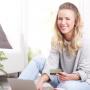 Разыграем карту: 8 вопросов, которые нужно задать себе, выбирая кредитку