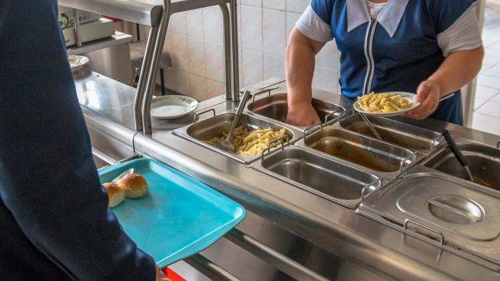 За год в Самарской области подорожали хлеб, макароны и крупы