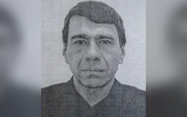 В Башкирии нашли погибшим пропавшего без вести Андрея Новикова