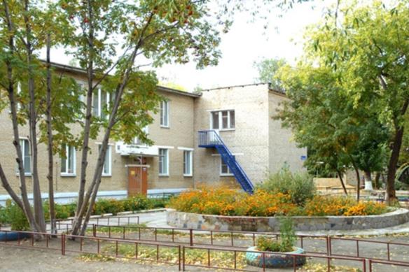 Воспитателей челябинского детсада обсчитали со стимулирующими выплатами на миллион рублей