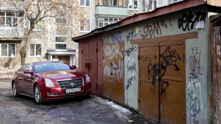 Киркоров назвал Ярославль городом контрастов. Он прав: 10 фотодоказательств