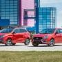Ценам наперекор: в 2018 россияне купили неожиданно много автомобилей
