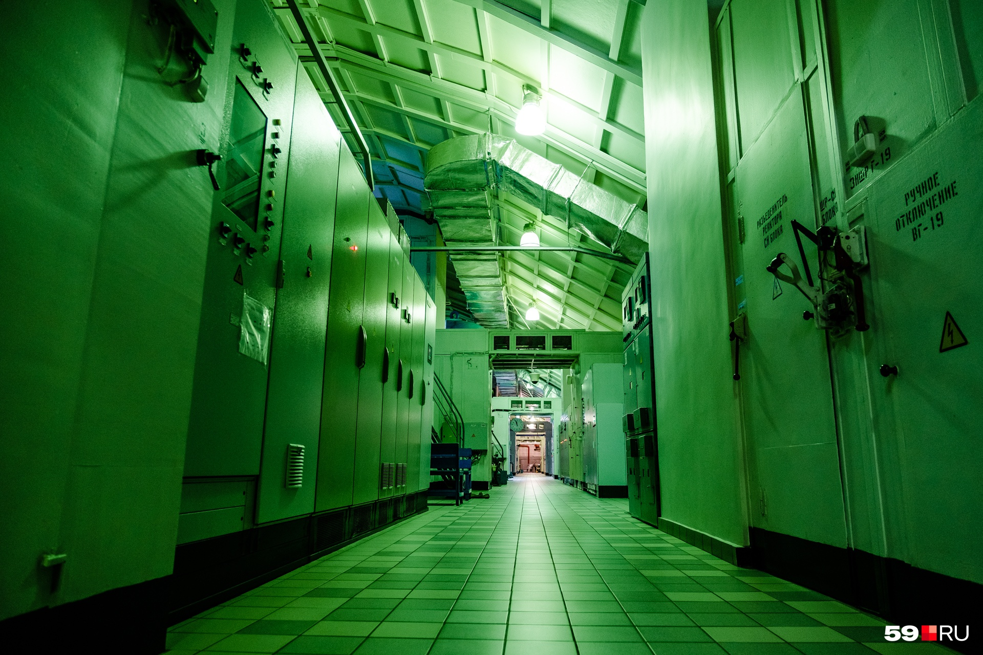«Зеленый коридор» бывает не только в аэропорту