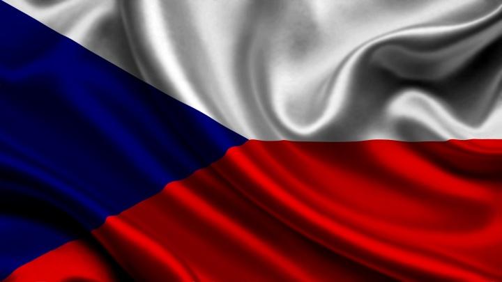 На семинаре в Екатеринбурге расскажут, как получить бесплатное высшее образование в Чехии