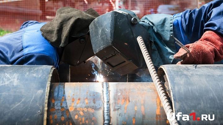 Администрация Уфы задолжала строительной компании около 2 миллионов рублей