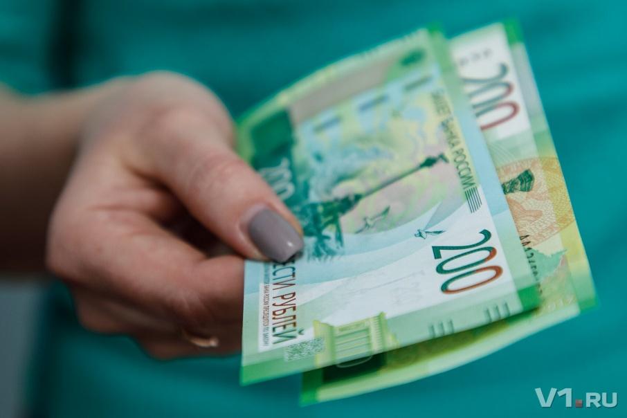 Управляющие компании назначали цены сами или не тратили деньги на оплату ресурсов