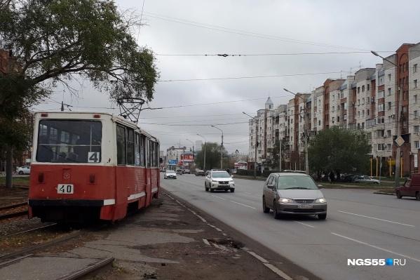 Дело происходило на улице Жукова