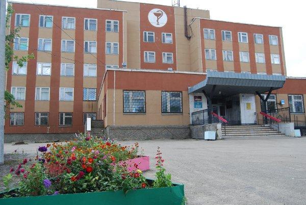 В акушерском отделении горбольницы Пласта не отреагировали на жалобы беременной женщины
