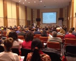 Бесплатный семинар от «Яндекс», RU-Center, «1С-Битрикс» пройдет в Уфе