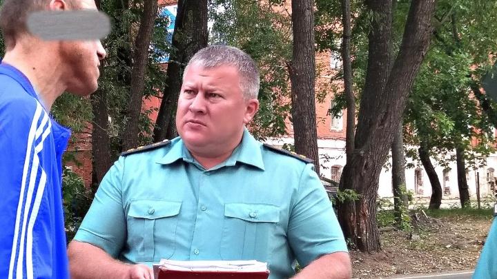Наплевали на детей — сели в тюрьму. В Ярославле посадили отцов, годами скрывавшихся от алиментов