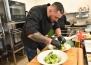Тайны «Своей компании»: кто изучает качество продуктов, откуда берутся новые блюда и как их готовят