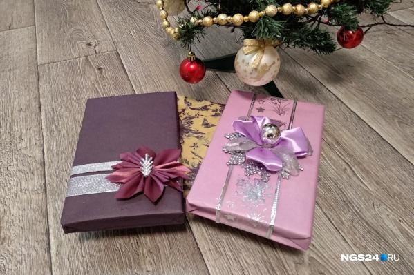 В новогоднюю пору коттеджи сдают сразу на несколько суток — с 31 декабря по 2 января