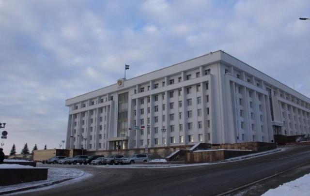 Рустэм Хамитов выразил соболезнования в связи с трагедией в Санкт-Петербурге