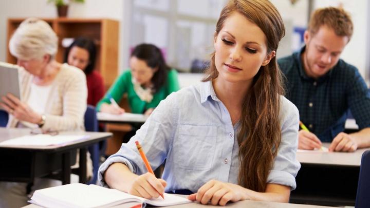 Востребованная специальность за полгода: НГУЭУ объявил набор на курс подготовки оценщиков