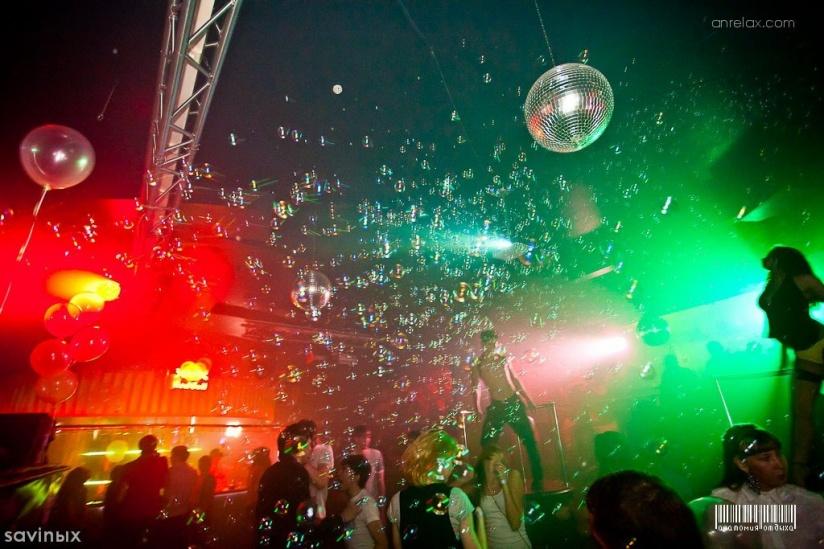 Тюмень новый ночной клуб из ночного клуба челябинска видео