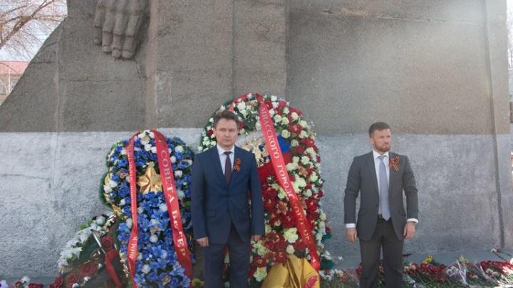 Миасс обезглавили: губернатор подписал заявление об отставке Геннадия Васькова