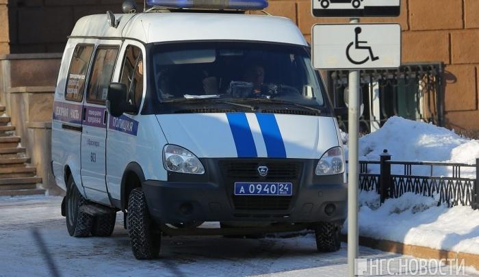 Обыски у начальства ГУВД: как полиция заплатила 200 миллионов за невыполненные работы