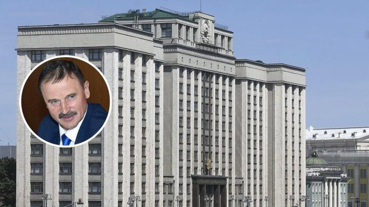 Экс-кандидат в президенты Башкирии попал в рейтинг самых богатых депутатов журнала Forbes