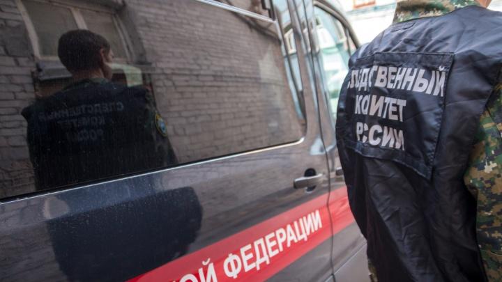Расследованием самоубийства мамы с сыном в Тольятти займутся сотрудники СК РФ