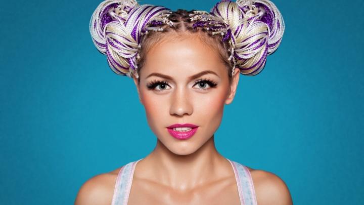 Плести не переплести: африканские косы и косички зизи