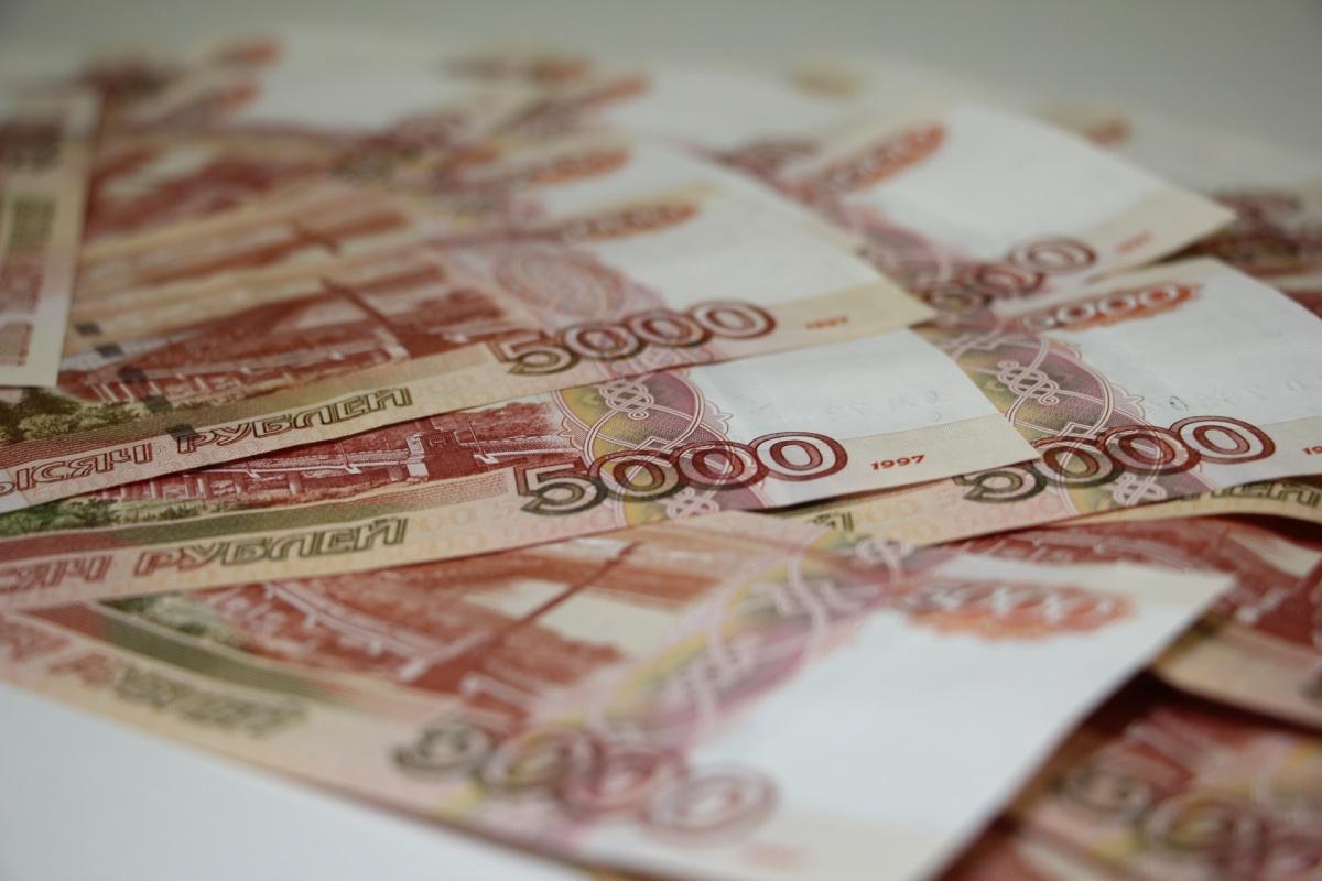 Банк УРАЛСИБ увеличил объемы ипотечного кредитования в два раза по итогам полугодия