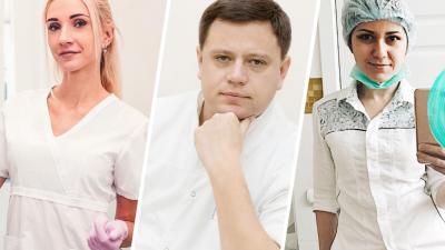 Блогеры в белых халатах: как ростовские медики осваивают Instagram