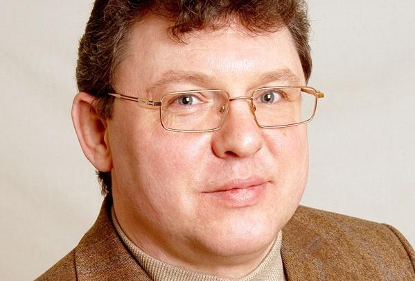 Бывшему депутату Волгограда, обвиненному в мошенничестве со страховками, одобрили переезд