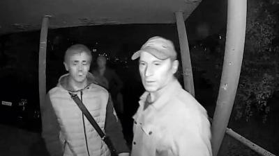 «Хотел проучить»: суд отправил за решётку задержанного за нападение на челябинку в лифте