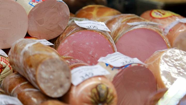 Что нас ждёт в декабре: платим налогии ищем колбасу с ГМО