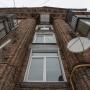 «На Южном Урале такое впервые»: челябинские краеведы отстояли немецкий квартал